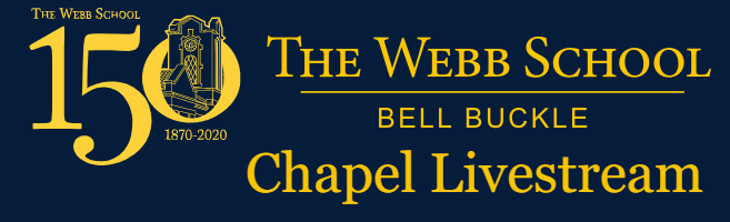 Webb Chapel